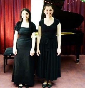 klavierkonzert28-05-2011_4_20130503_1595116926.jpg