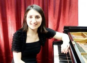 klavierkonzert28-05-2011_susanna_amirkhanyan_1_20130503_2040313743.jpg