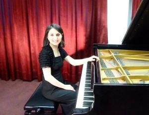 klavierkonzert28-05-2011_susanna_amirkhanyan_2_20130503_1044261272.jpg